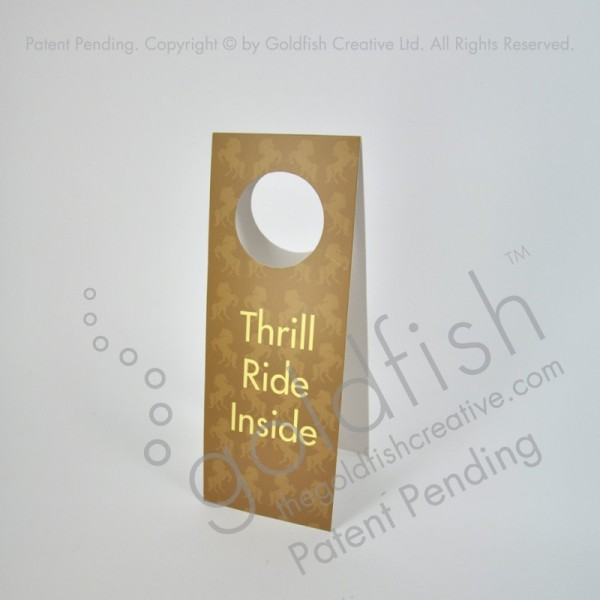 /193-396-thickbox/thrill-ride-inside.jpg