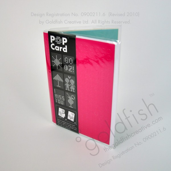 /99-247-thickbox/hot-pink-cover-sky-blue-inner-sheet.jpg