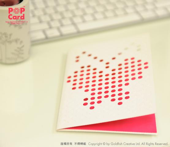 popcard_SlideBanner_pink_white_.png